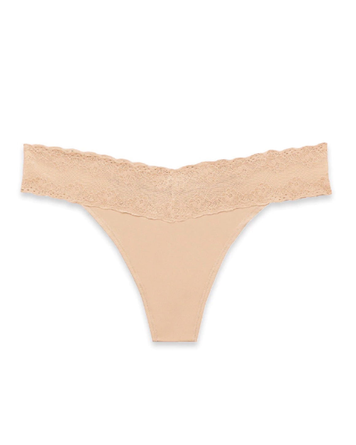 Bliss Perfection One Size Thong