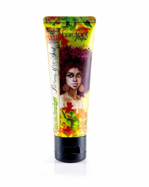 Into The Limelight Hand Cream