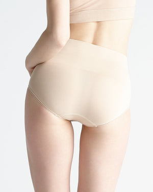 Ultralight Seamless Shaping Brief