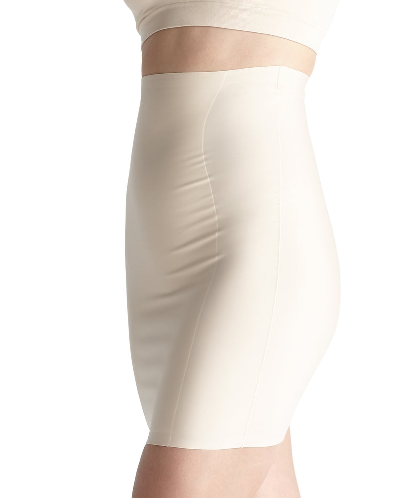 Firm Shaping High Waist Slip