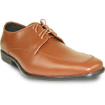 Allure Men's Shoe