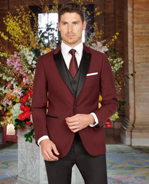 latest sale various styles get cheap Celebrity Tuxedos: Hawaii's Formal Wear Experts. Best Price.
