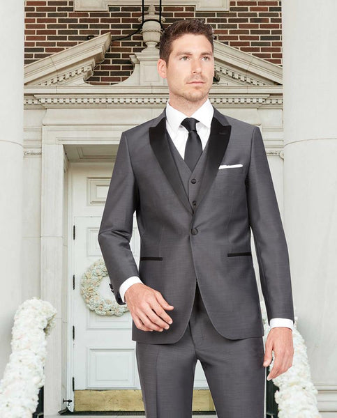 Celebrity Wedding Hawaii: Celebrity Tuxedos: Hawaii's Formal Wear Experts. Best Price