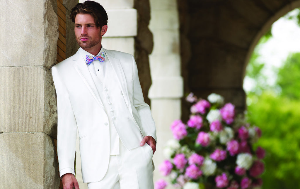 Celebrity Tuxedos in Kaneohe , HI - yellowpages.com