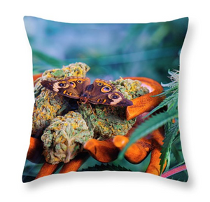 Eden Pillow