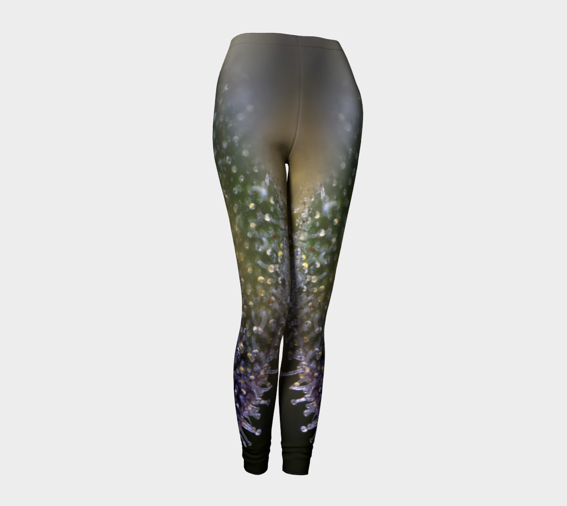 Amberlicious Leggings