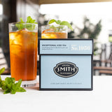 Smith Tea Exceptional Iced Tea