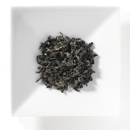 Mighty Leaf Lapsang Souchong Loose Tea