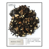 Smith Tea Masala Chai