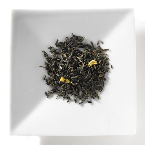 Mighty Leaf Spring Jasmine Loose Tea