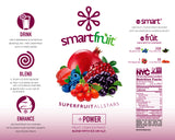 Smarfruit Puree - Superfruit Allstars