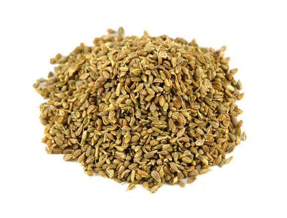 Chef's Quality Anise Seeds