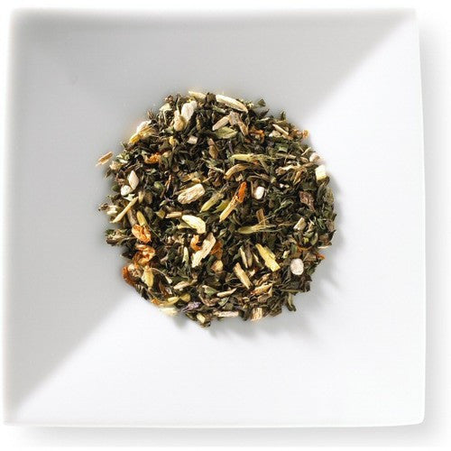 Mighty Leaf Detox Infusion Loose Tea