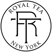 Royal Tea - Iced Tea