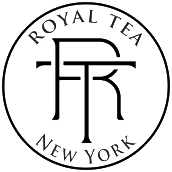 Royal Tea - 1Lb Bags