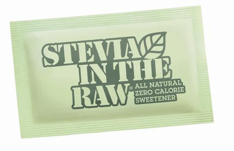 Stevia in the Raw - 1000ct
