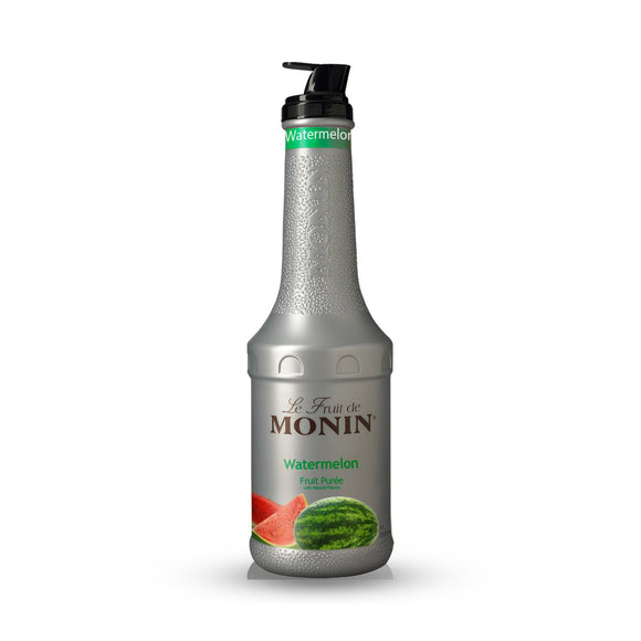 Monin Watermelon Puree