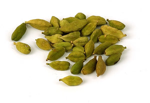Chef's Quality Whole Cardamom