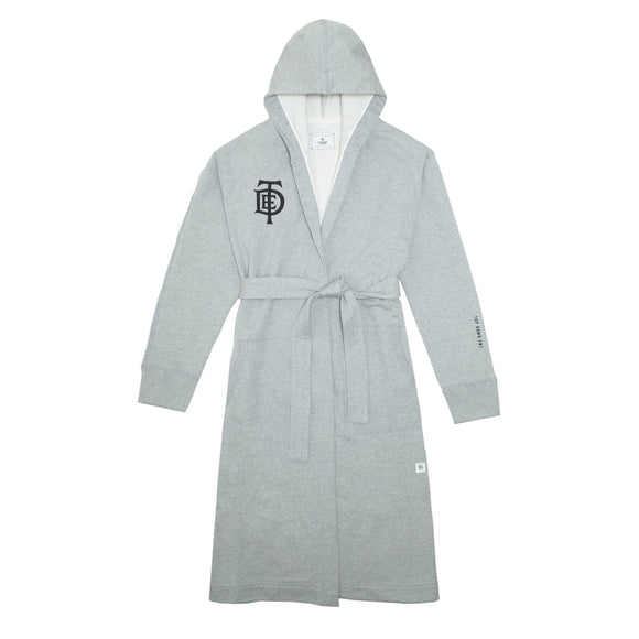 Reigning Champ x TDE Robe (Midweight Terry)