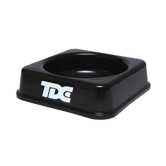 TDE New Classic Dog Bowl
