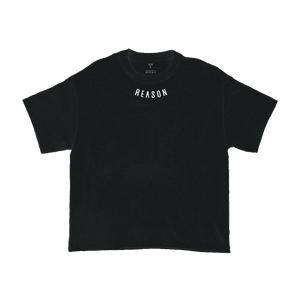 NEW BEGINNINGS S/S T-SHIRT