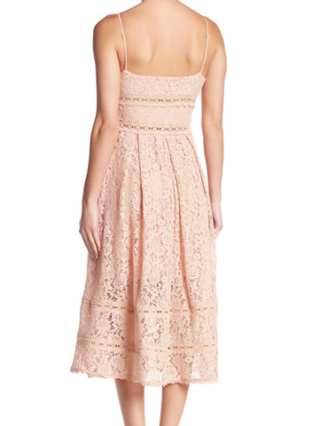 [Free People Fake Pretend Mini Dress] - style storehouse