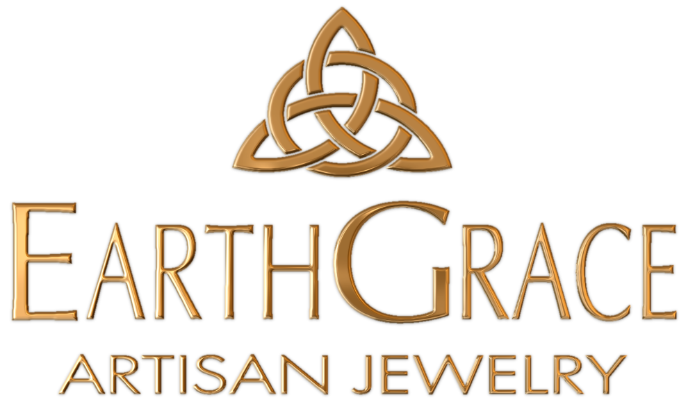 Earth Grace Artisan Jewelry