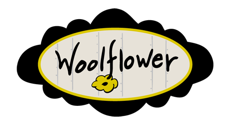 Woolflower