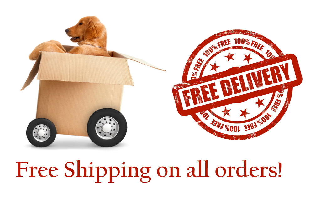 Best Friend Beauty Dog Products Free Shipping
