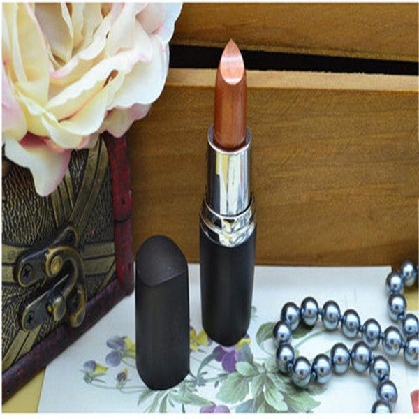 Beauty Make Up Lips Batons