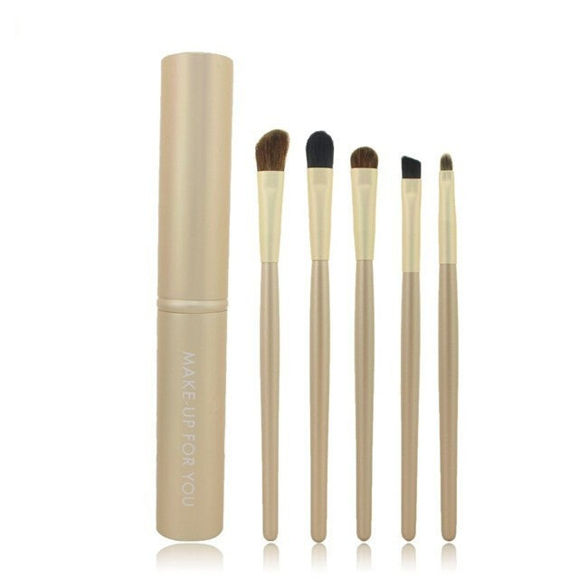 Soft Eyeshadow Brush