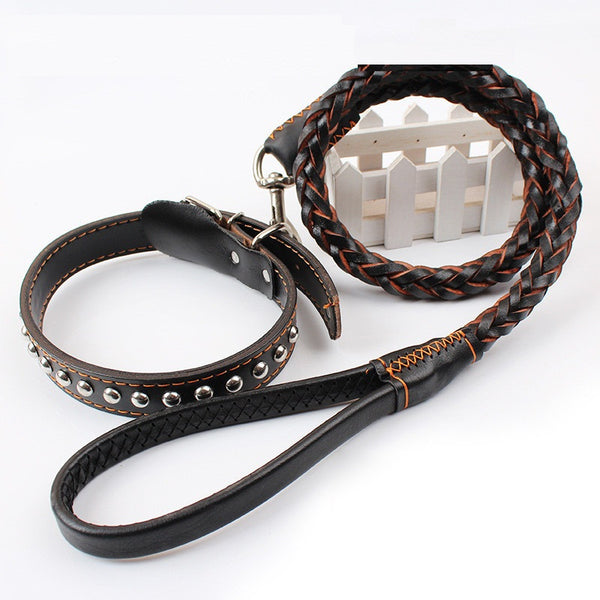 Leash Pet Accessories