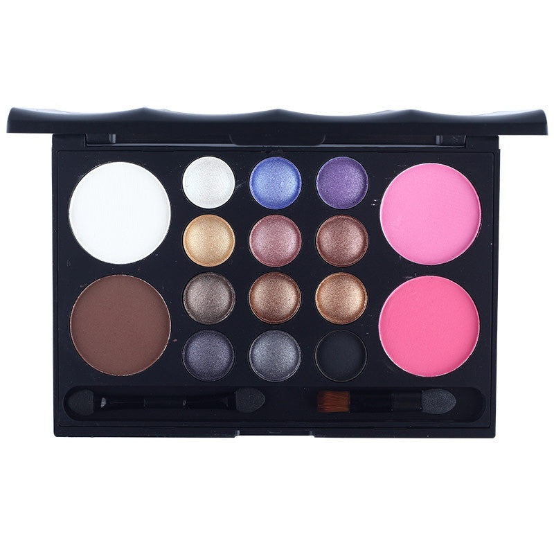Makeup Kit Set