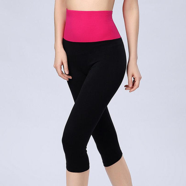 Yoga clothes Fitness wear Running clothing