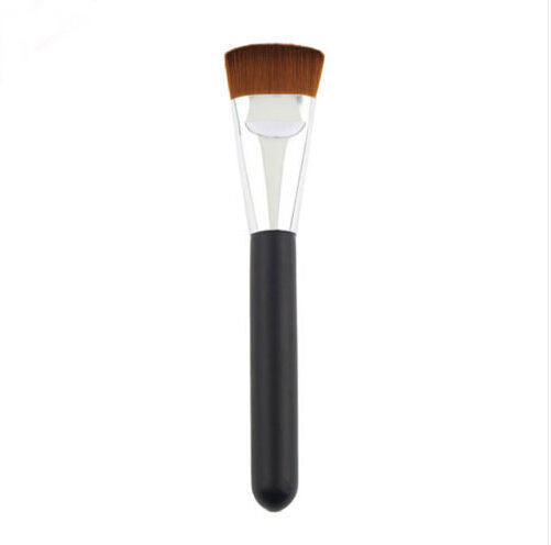 Makeup Brushes Powder