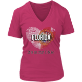 It's in my DNA - Florida - Amaze-mee Store