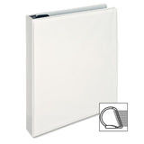Sparco One Touch D Ring View Binder - amaze-mee store