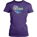 It's in my DNA - Oklahoma - Amaze-mee Store
