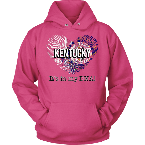 It's in my DNA - Kentucky - Amaze-mee Store