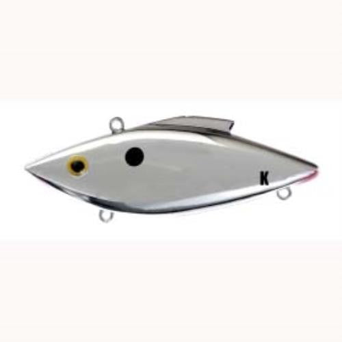Bill Lewis Knock-N Trap Lipless Crankbait