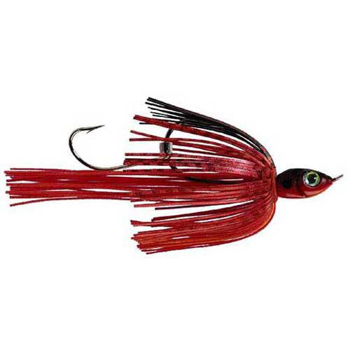 Strike King Premier Plus Spinnerbait
