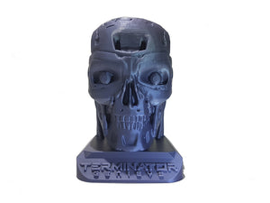 Terminator Genysis - Flashforge Finder