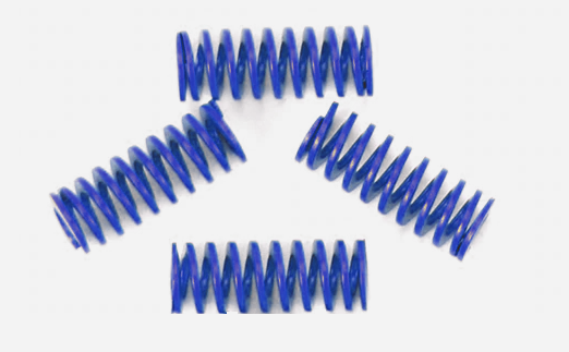 .... ressorts pour plateau chauffant .. Heat bed springs .... - filaments-3d-quebec-montreal-canada