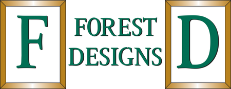 Forest Designs Furniture