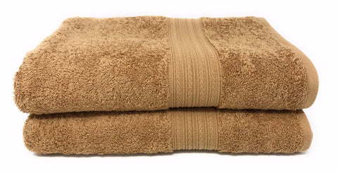 camel-brown-towel
