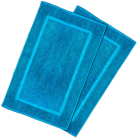 aquba-blue-towel