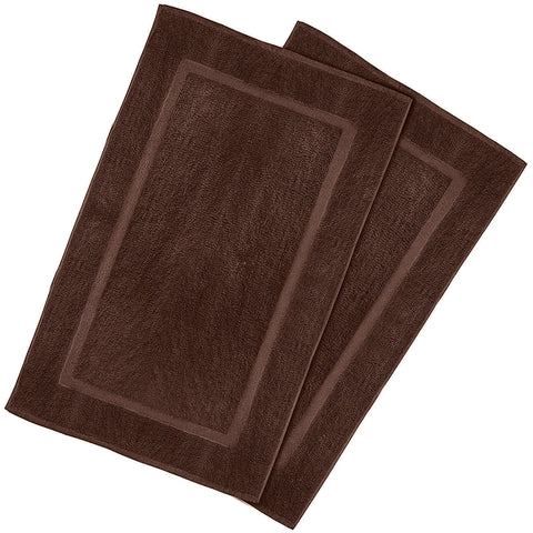 bathroom mats waterproof