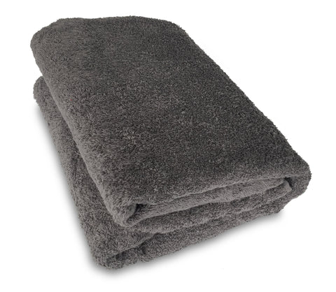 grey-towel