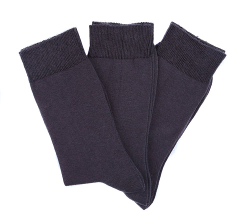 mens assorted socks