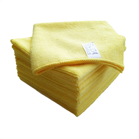 light-yellow-towel
